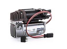 Compresor Suspensie BMW Seria 7 F01 / F01(LCI) / F02 / F02(LCI) / F04