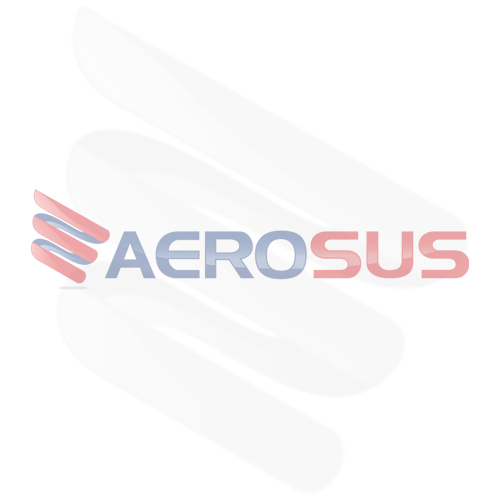 Range Rover Evoque L538 Front Left Shock Absorber with Magnetic Damping LR079420
