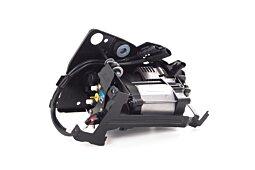 Compresor Suspensie Pneumatica VOLVO XC60 II 31360720