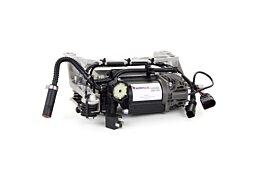 Compresor Suspensie BMW Seria 5 E61 37106793778