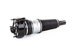 Amortizor pneumatic Bentley Mulsanne Fata Stanga / Dreapta 3Y5616039C