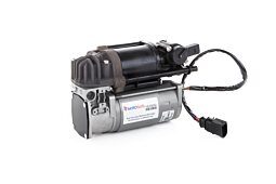 Compresor Suspensie Pneumatica Kia / Hyundai Mohave/Borrego 558102J000