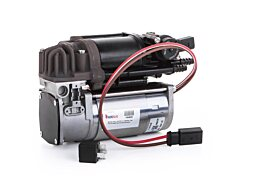 Compresor Suspensie BMW Seria 5 F07 / F07 (LCI) / F11 / F11 (LCI) (2008-2017)