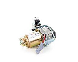 Compresor Suspensie Lexus RX 300/330/350 48910-48010