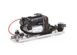Compresor Suspensie BMW Seria 5 E61 37202283100